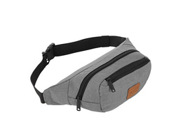 Rada Bauchtasche Heaven Waistbag medium anthracite