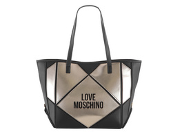 Love Moschino Shopper JC4120 oro