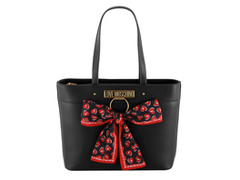 Love Moschino Shopper JC4232 schwarz