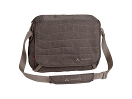 Vaude Messenger Bag Torpet II caffee