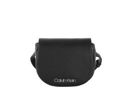 Calvin Klein Bauchtasche Chain Belt Bag schwarz