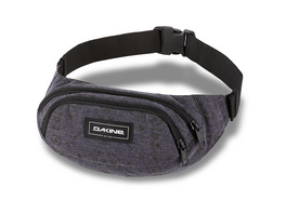 Dakine Bauchtasche HIP PACK night sky geo