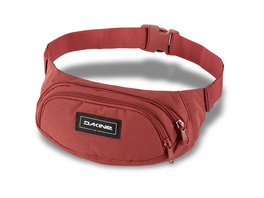 Dakine Bauchtasche HIP PACK dark rose