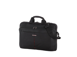 "Samsonite Laptoptasche GuardIT 2.0 15,6"" schwarz"