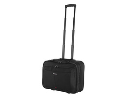 "Samsonite Businesstrolley GuardIt 17,3"" schwarz"