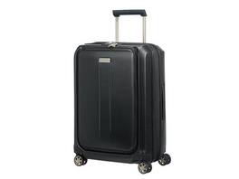Samsonite Reisetrolley Prodigy exp. 55cm black