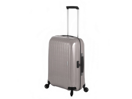 Samsonite Reisetrolley Chronolite 69cm pearl