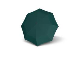 Knirps Taschenschirm T.200 Duomatic solids jade