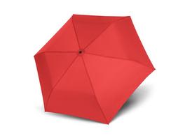 Doppler Taschenschirm zero.99 uni fiery red
