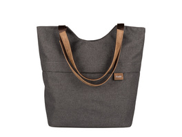 ZWEI Shopper OLLI OT15 graphit