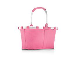 reisenthel Einkaufskorb XS 5l pink