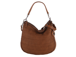 Harbour 2nd Beuteltasche Maureen B3.9811 charming cognac