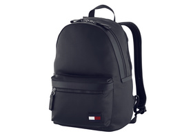 Tommy Hilfiger Rucksack Sport Pique Backpack 22l sky captain