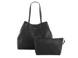 Guess Shopper Vikky black