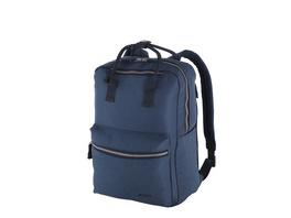 Rada Rucksack College Leisure Backpack 10l dark blue