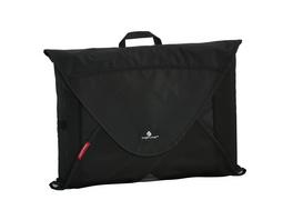 Eagle Creek Kleidersack Pack-It L black