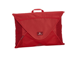 Eagle Creek Kleidersack Pack-It M red fire